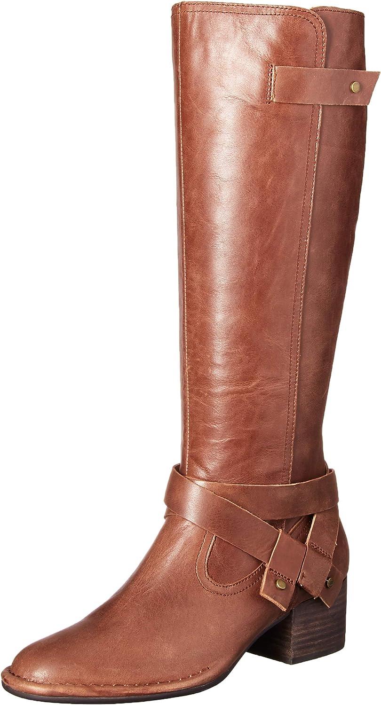 UGG Women's W Bandara Tall Fashion Boot