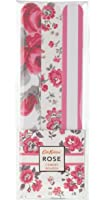 Cath Kidston Rose Emery Boards - Pack of 3