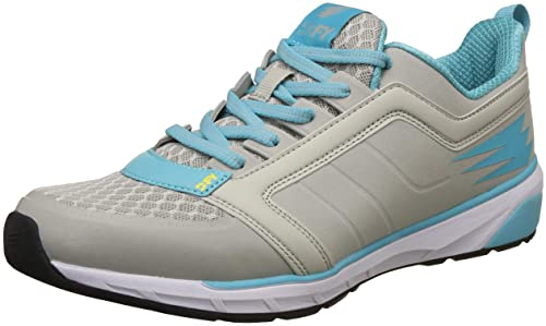 Buy DFY Women's Muscle Running Shoes at