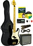 dean custom zone bass nuclear green musical instruments stage studio. Black Bedroom Furniture Sets. Home Design Ideas