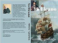 Atlas Escolar Universal: Nueva Edición
