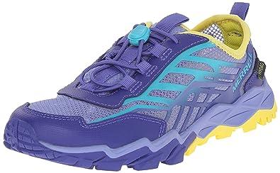 Toddler//Little Kid//Big Kid Merrell Hydro Run Water Shoe