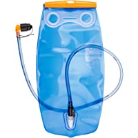Deuter Streamer 2.0 d'hydratation