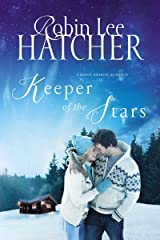 Keeper of the Stars (A King's Meadow Romance Book 3) Kindle Edition