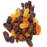 Fruit_raisin