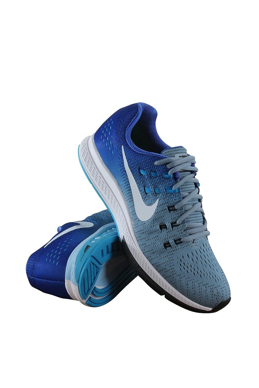 Nike Herren Air Zoom Structure 19 Laufschuhe
