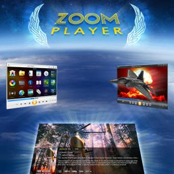 download zoom player for pc
