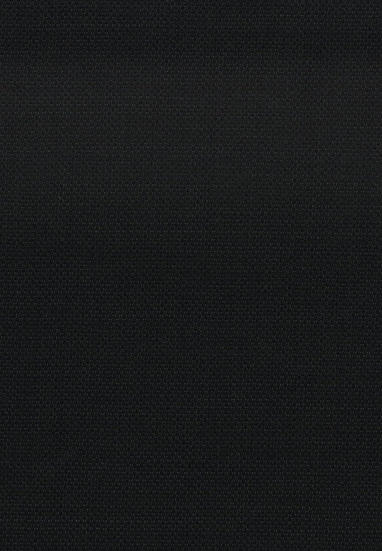 CARL GROSS Frazer Pantal/ón de Traje para Hombre