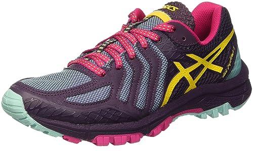 asics scarpe da ginnastica donna