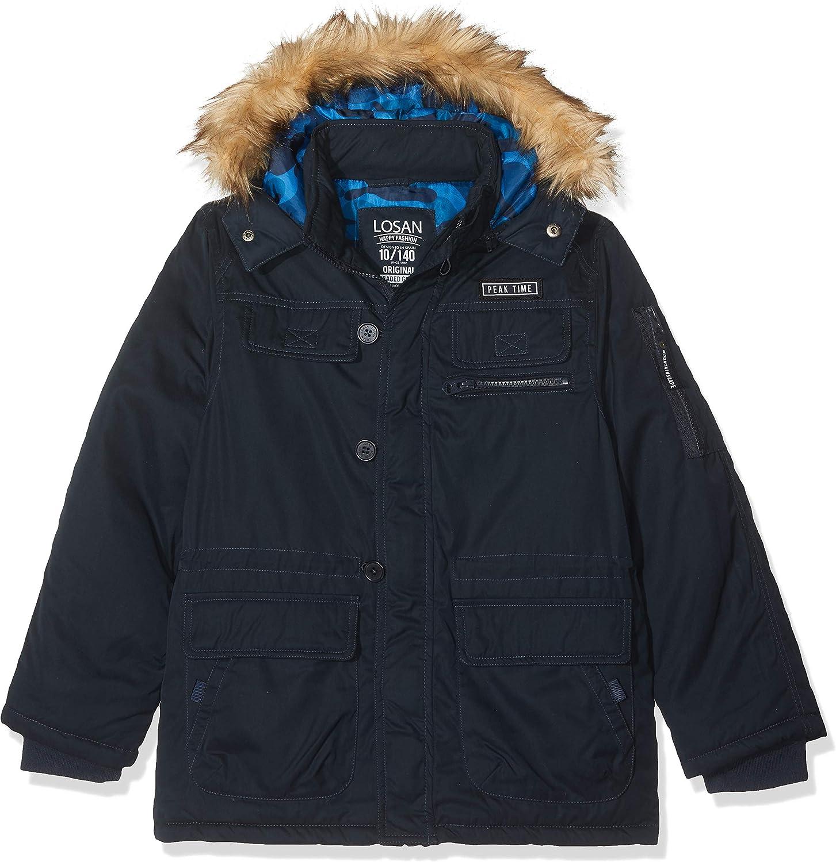 Losan Boys Coat