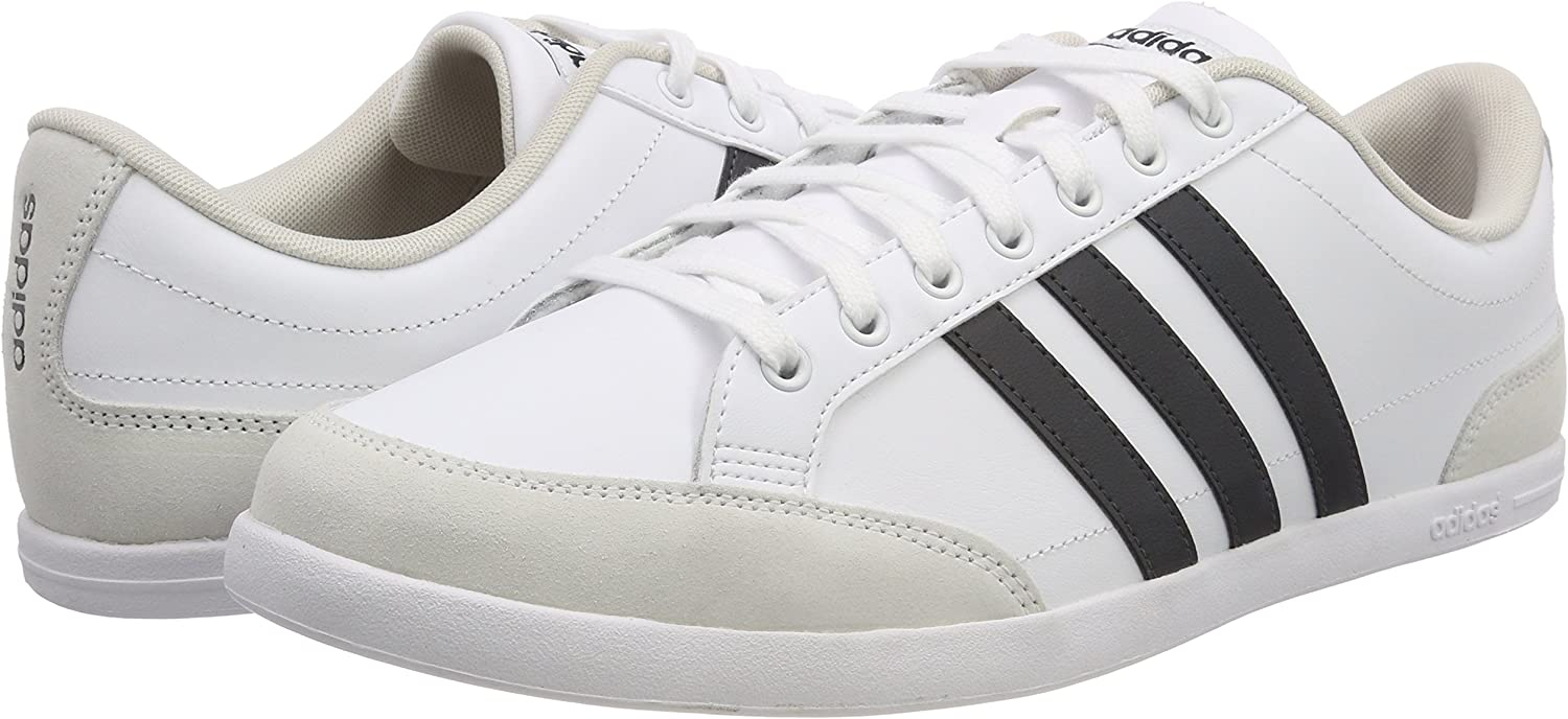 adidas - Caflaire - DB1347