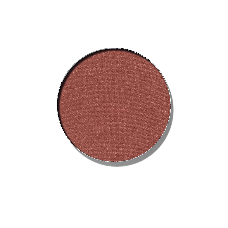 MAC Eye Shadow Pro Palette Refill Pan I'm Into It