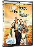 Little House On The Prairie - Season 2//La Petite Maison dans la Prairie - Saison 2 (Bilingual)