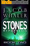 Stones: Hypothesis (Stones #2)