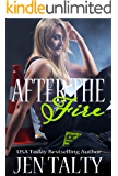 After the Fire (the First Responder series Book 4)