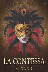 La Contessa Kindle Edition