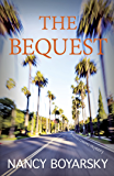 The Bequest: A Nicole Graves Mystery (Nicole Graves Mysteries Book 2)