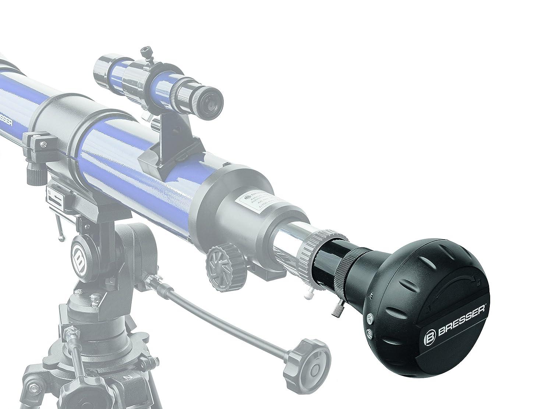 Kamerateleskop online kaufen otto