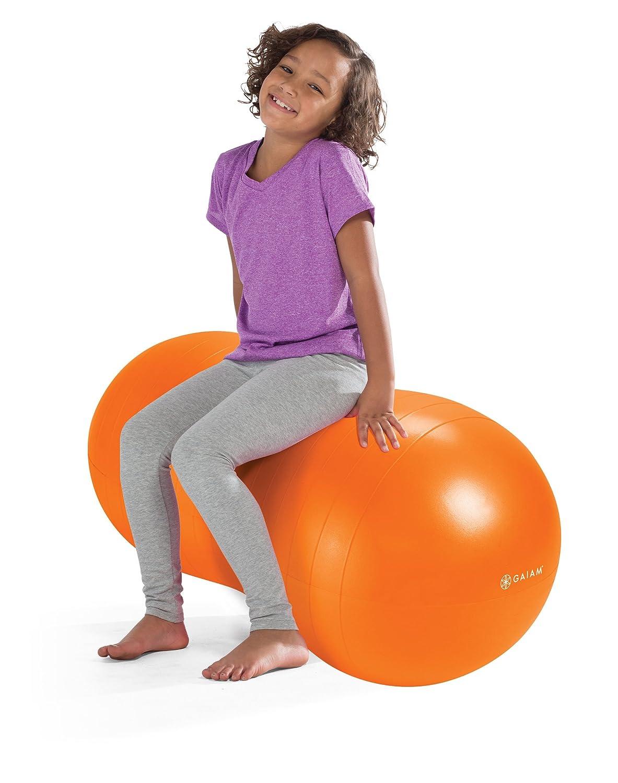 Kids' Peanut Balance Ball
