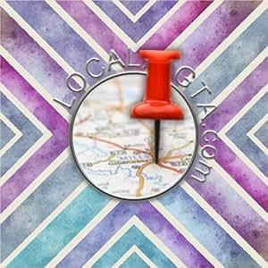 LocalGTA | Local GTA