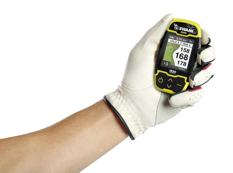 Golfbuddy Ct2 Gps Entfernungsmesser : Gps golfentfernungsmesser günstig kaufen ebay