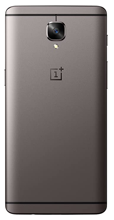 OnePlus 3T Price: Buy OnePlus 3T Online at Best Price in India- Amazon.in