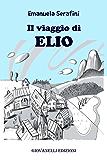 Il viaggio di Elio