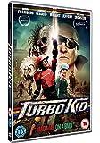 Turbo Kid [DVD]