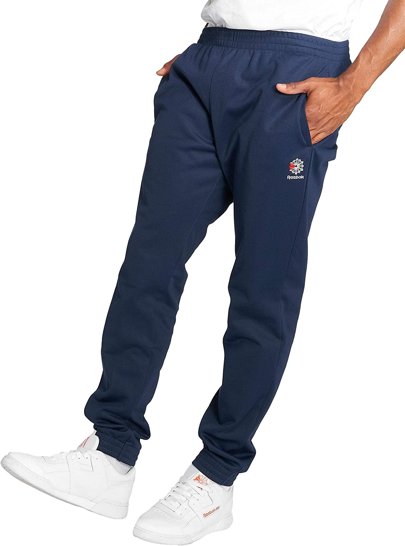 Reebok Homme Pantalons & ShortsJogging AC F: