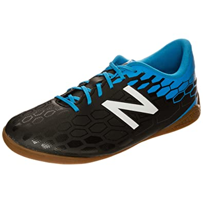 8d478b84709383 New Balance Visaro 2.0 Control in Men s Football Boots