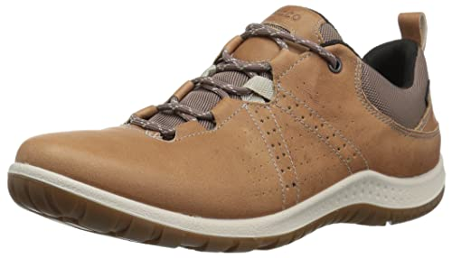 ECCO Women's Aspina Multisport Outdoor Shoes