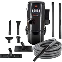 Bissell Garage Pro Wall-Mounted Wet Dry Car Vacuum System