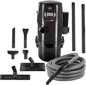 The 5 Best Vacuum for Detailing Cars Reviews of 2021 3