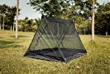 OneTigris Breeze Mesh Tent, Ultralight Camping