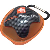 Shock Doctor Microbial Mouth Guard Case