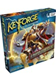 Fantasy Flight Games KeyForge: Age of Ascension Two-Player Starter Card Game Standard