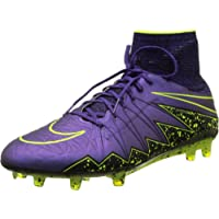 Nike Men's Hypervenom Phantom Ii Fg Football Boots