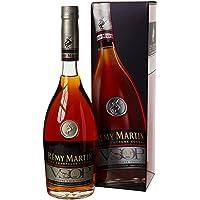 Remy Martin VSOP Fine Champagne Cognac, 70 cl