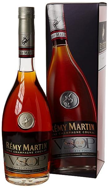 f3182f9f2b47 Remy Martin VSOP Fine Champagne Cognac