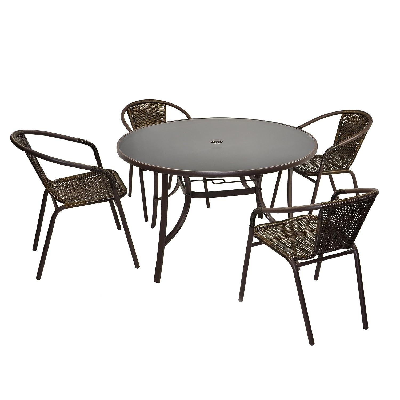 81ODktFjMkL._SL1500_ Unique De Faire Une Table En Palette Des Idées