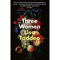 Three Women (English Edition)