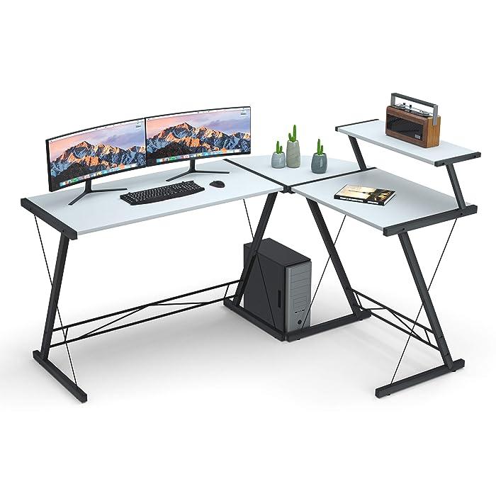 Top 10 Touch Screen Asus Quad Core Laptop