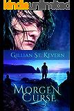 Morgen Curse (Deep Magic Book 2)