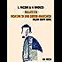 Malatesta - Indagini di uno sbirro anarchico (Vol.6): Italiani brutta gente