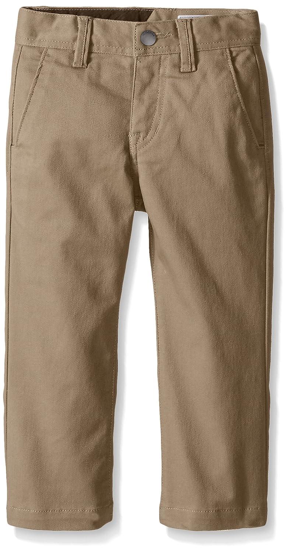 Volcom Boys' Frickin Modern Stretch Chino Pant Volcom Children's Apparel C1111601