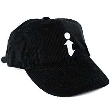 ee8df8927de27 Image Unavailable. Image not available for. Color  6 Panel Kendrick Lamar i Dad  Hat