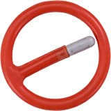 Stanley Proto JRR07523 Proto 3/4-Inch Drive Retaining Ring
