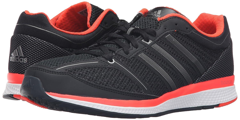 Adidas Mana Rebondir Rc Chaussures Pour Hommes an9IXATh
