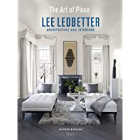 The Art of Place: Architecture and Interiors