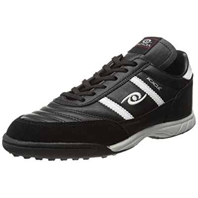 ACACIA Copa Turf Soccer Shoes